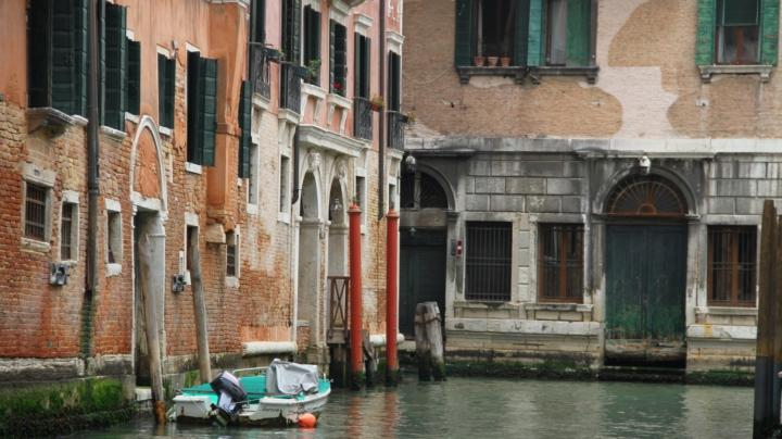 Venise 🇮🇹