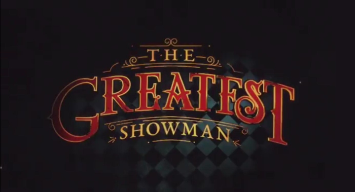 The Greatest Showman : FILM VS RÉALITÉ !